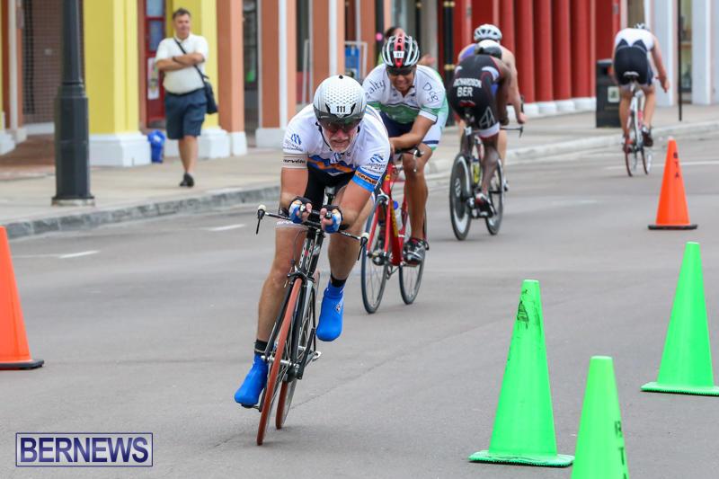 Tokio-Millenium-Re-Triathlon-Bermuda-May-31-2015-158