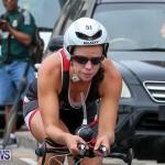 Tokio Millenium Re Triathlon Bermuda, May 31 2015-162