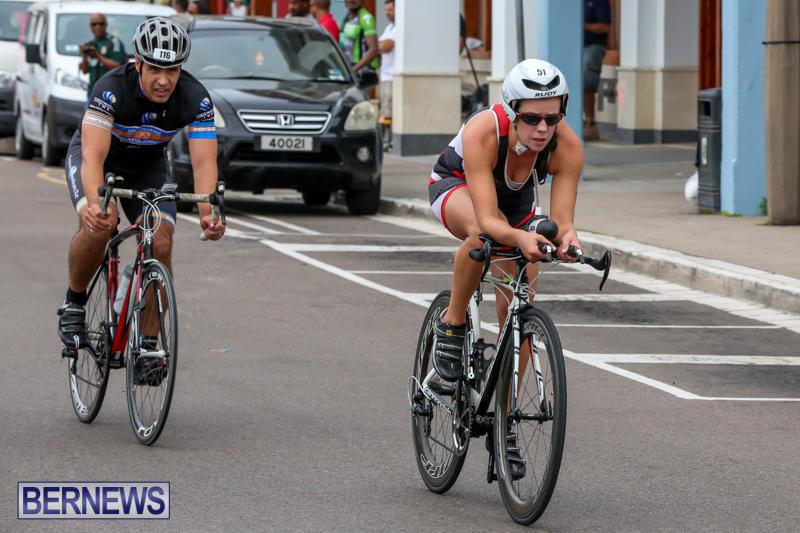 Tokio-Millenium-Re-Triathlon-Bermuda-May-31-2015-163