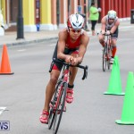 Tokio Millenium Re Triathlon Bermuda, May 31 2015-164