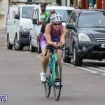 Tokio Millenium Re Triathlon Bermuda, May 31 2015-167