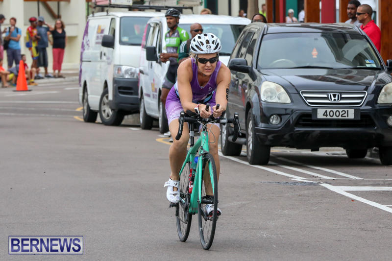 Tokio-Millenium-Re-Triathlon-Bermuda-May-31-2015-167