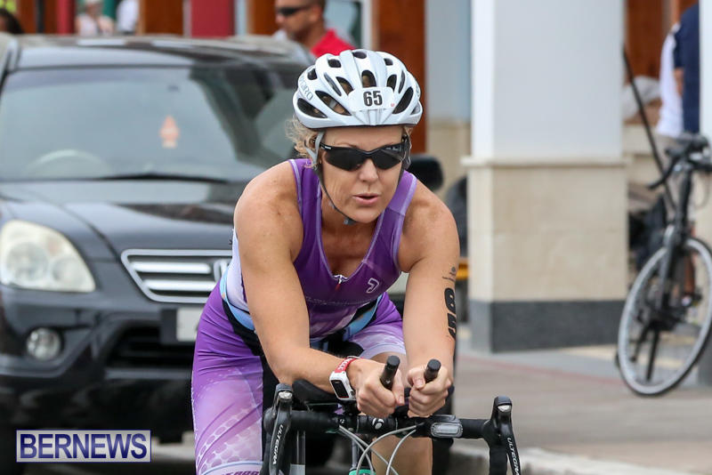 Tokio-Millenium-Re-Triathlon-Bermuda-May-31-2015-168