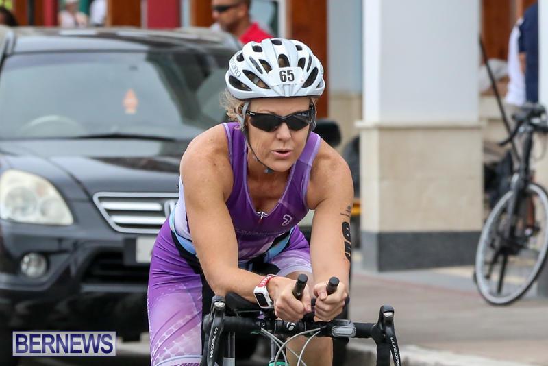 Tokio-Millenium-Re-Triathlon-Bermuda-May-31-2015-168