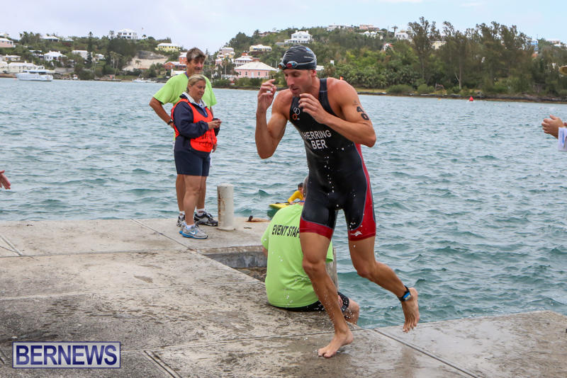 Tokio-Millenium-Re-Triathlon-Bermuda-May-31-2015-17