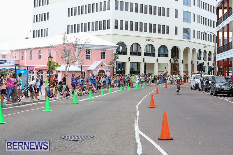 Tokio-Millenium-Re-Triathlon-Bermuda-May-31-2015-170