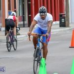 Tokio Millenium Re Triathlon Bermuda, May 31 2015-171