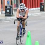 Tokio Millenium Re Triathlon Bermuda, May 31 2015-174