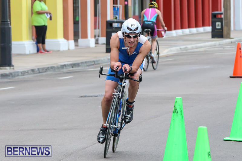 Tokio-Millenium-Re-Triathlon-Bermuda-May-31-2015-175
