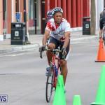 Tokio Millenium Re Triathlon Bermuda, May 31 2015-176