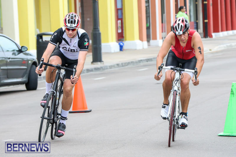 Tokio-Millenium-Re-Triathlon-Bermuda-May-31-2015-178