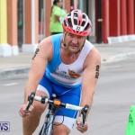 Tokio Millenium Re Triathlon Bermuda, May 31 2015-179