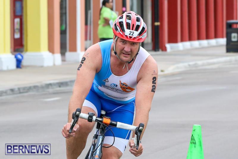 Tokio-Millenium-Re-Triathlon-Bermuda-May-31-2015-179