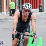 Tokio Millenium Re Triathlon Bermuda, May 31 2015-181