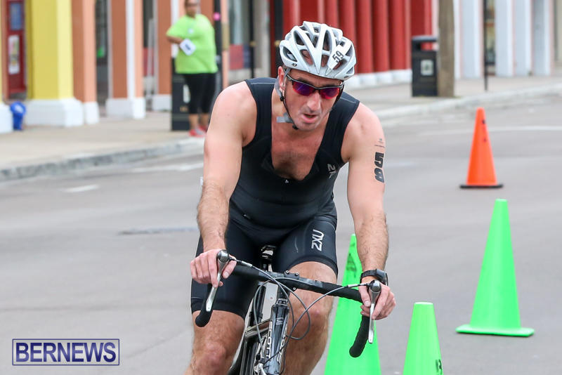 Tokio-Millenium-Re-Triathlon-Bermuda-May-31-2015-181