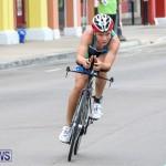 Tokio Millenium Re Triathlon Bermuda, May 31 2015-182