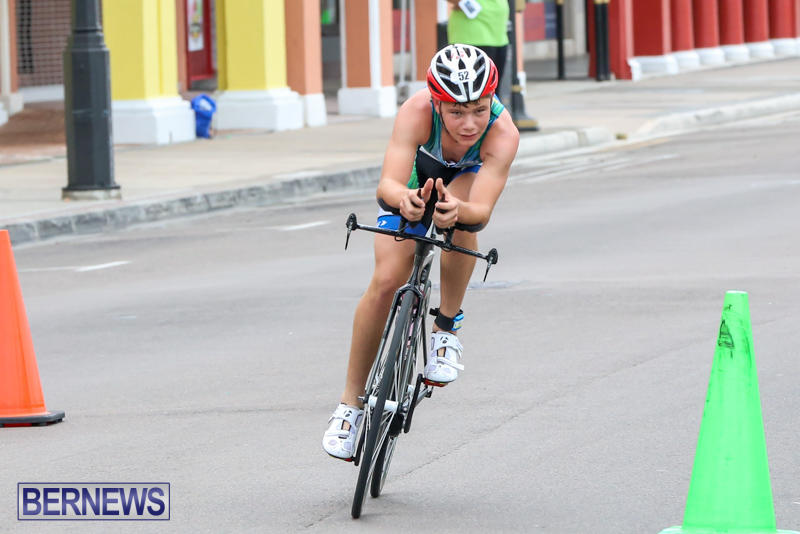 Tokio-Millenium-Re-Triathlon-Bermuda-May-31-2015-182