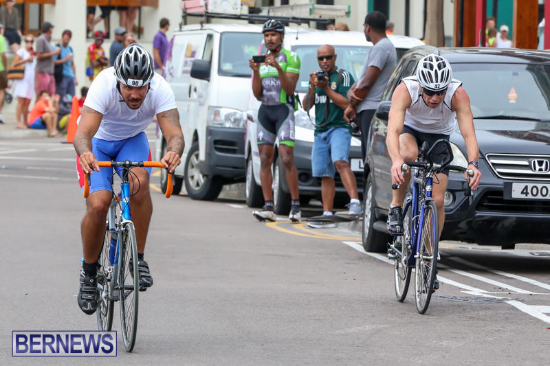Tokio-Millenium-Re-Triathlon-Bermuda-May-31-2015-185