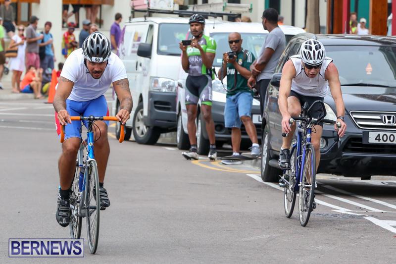 Tokio-Millenium-Re-Triathlon-Bermuda-May-31-2015-185