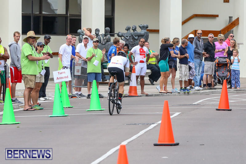 Tokio-Millenium-Re-Triathlon-Bermuda-May-31-2015-186