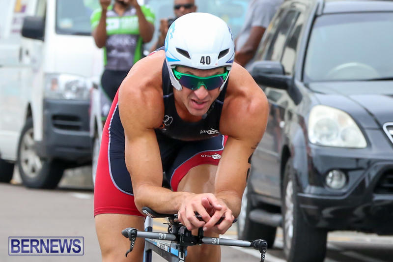 Tokio-Millenium-Re-Triathlon-Bermuda-May-31-2015-188