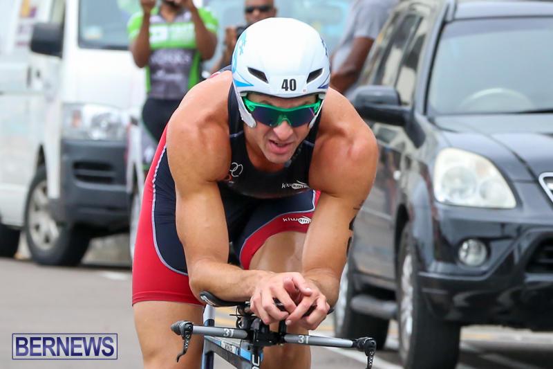 Tokio-Millenium-Re-Triathlon-Bermuda-May-31-2015-188