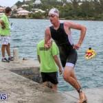 Tokio Millenium Re Triathlon Bermuda, May 31 2015-19