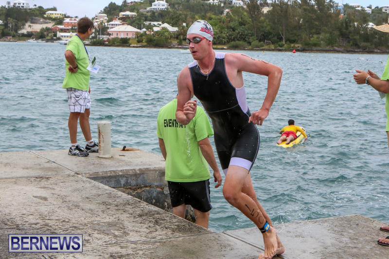 Tokio-Millenium-Re-Triathlon-Bermuda-May-31-2015-19