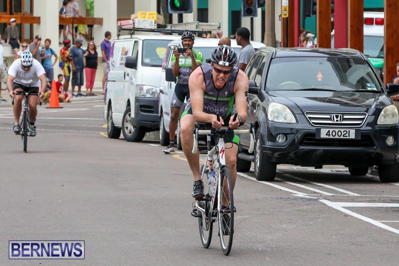 Tokio-Millenium-Re-Triathlon-Bermuda-May-31-2015-190