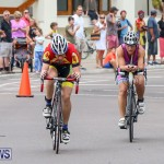 Tokio Millenium Re Triathlon Bermuda, May 31 2015-191