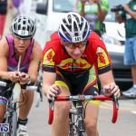 Tokio Millenium Re Triathlon Bermuda, May 31 2015-192