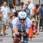 Tokio Millenium Re Triathlon Bermuda, May 31 2015-193