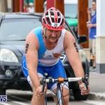 Tokio Millenium Re Triathlon Bermuda, May 31 2015-197