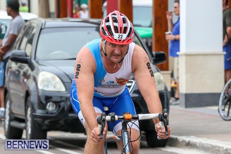 Tokio-Millenium-Re-Triathlon-Bermuda-May-31-2015-197