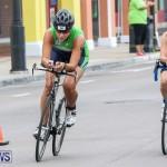 Tokio Millenium Re Triathlon Bermuda, May 31 2015-198
