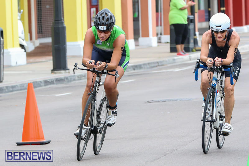 Tokio-Millenium-Re-Triathlon-Bermuda-May-31-2015-198