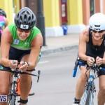 Tokio Millenium Re Triathlon Bermuda, May 31 2015-199
