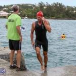 Tokio Millenium Re Triathlon Bermuda, May 31 2015-20