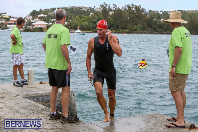 Tokio-Millenium-Re-Triathlon-Bermuda-May-31-2015-20