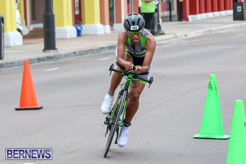 Tokio-Millenium-Re-Triathlon-Bermuda-May-31-2015-201