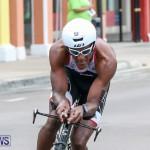 Tokio Millenium Re Triathlon Bermuda, May 31 2015-202