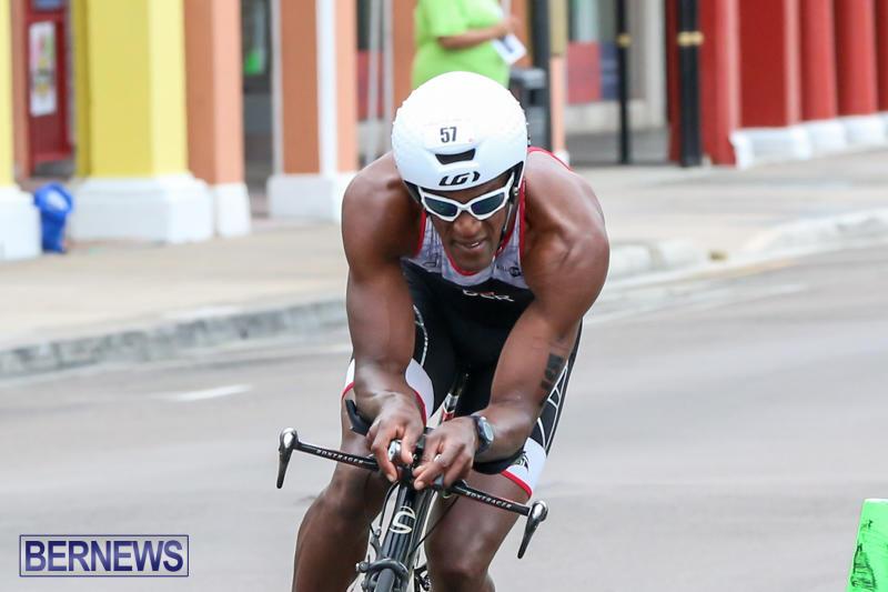 Tokio-Millenium-Re-Triathlon-Bermuda-May-31-2015-202