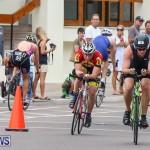 Tokio Millenium Re Triathlon Bermuda, May 31 2015-203