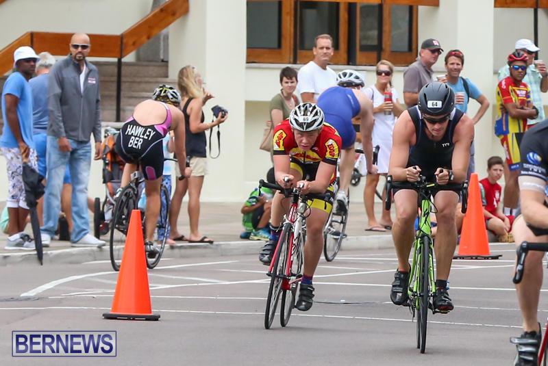 Tokio-Millenium-Re-Triathlon-Bermuda-May-31-2015-203
