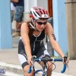 Tokio Millenium Re Triathlon Bermuda, May 31 2015-205