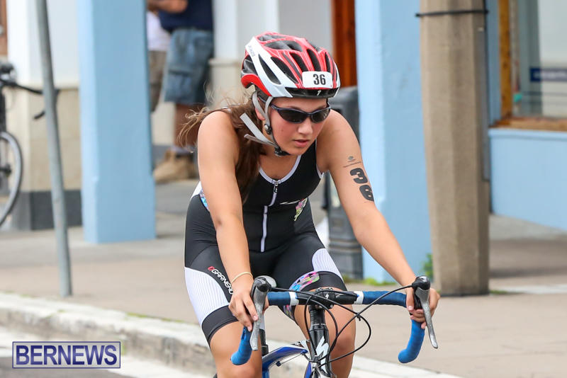 Tokio-Millenium-Re-Triathlon-Bermuda-May-31-2015-205