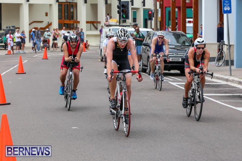 Tokio-Millenium-Re-Triathlon-Bermuda-May-31-2015-206