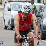 Tokio Millenium Re Triathlon Bermuda, May 31 2015-207
