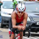 Tokio Millenium Re Triathlon Bermuda, May 31 2015-209