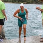Tokio Millenium Re Triathlon Bermuda, May 31 2015-21